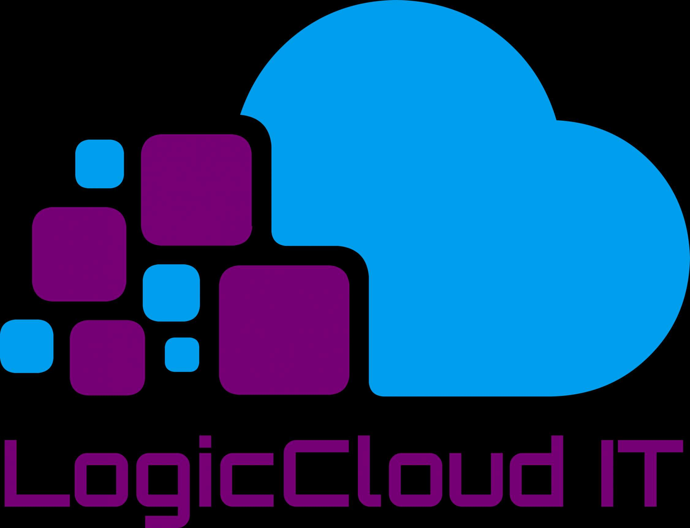 LogicCloud IT, Inc.